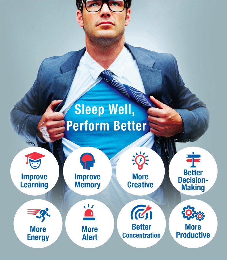 sleepwellperformbetter