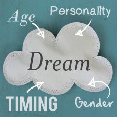 Things that can impacts our dreams