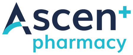 ascen plus pharmacy