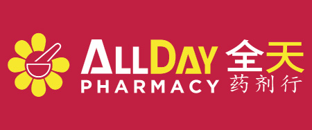 allday pharmacy