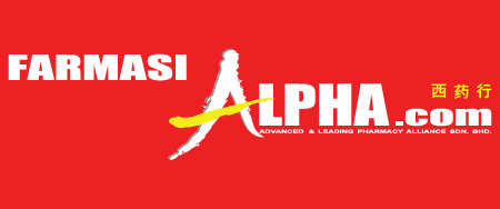 alpha pharmacy